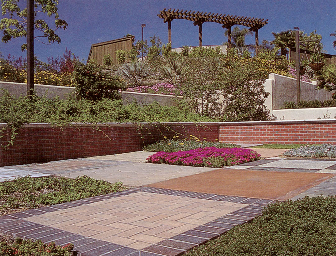 Pacific Horticulture Society | San Diego\'s New Water Conservation Garden