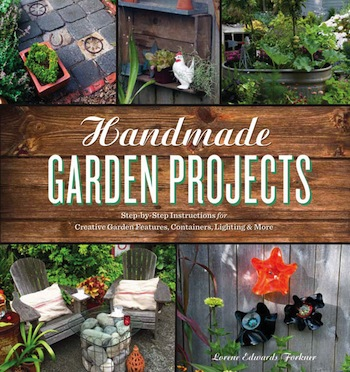 HandmadeGardenProjects