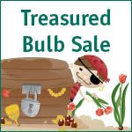 treasured bulb sale web badge