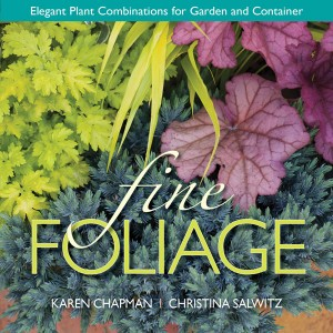 fine-foliage-web