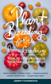 plant-breeding-cover