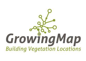 GROWINGMAPLOGO