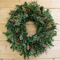 1_evergreenwreathsgarlands