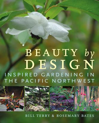 BeautyByDesign-web