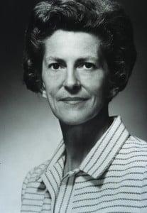 Elisabeth C. Miller