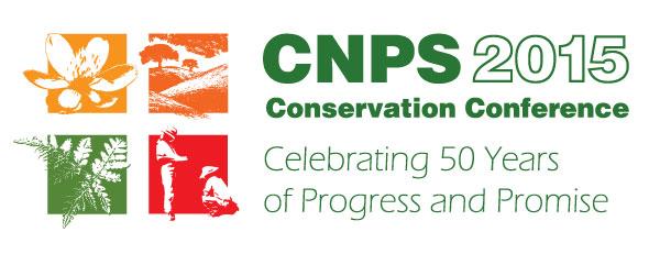 2015 Conference logo v1