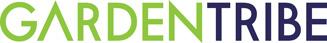 gardentribe_logo