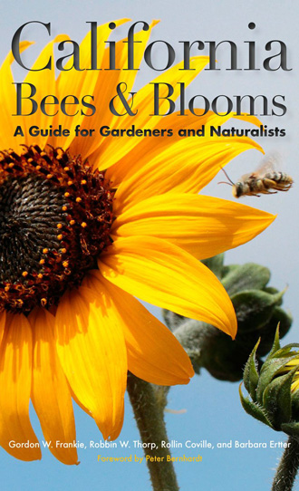 CA-bees-&-blooms