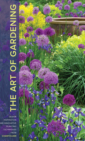 art-of-gardening-cover