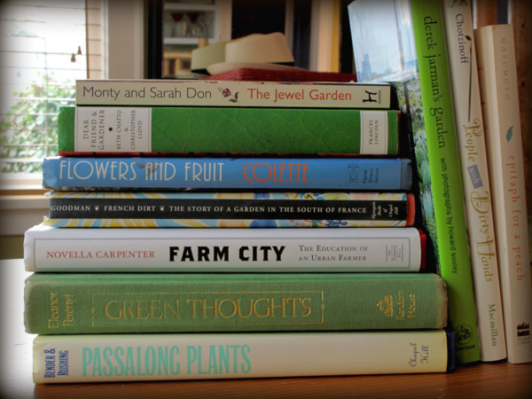garden-books-002-1