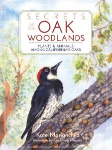 Oaks-book