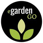eGardenGo-logo-web