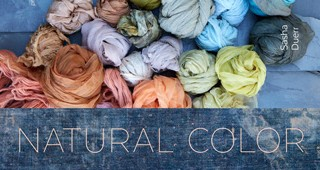 NaturalColor_COVER-feature