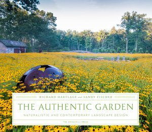 Authentic-Garden-Book-Cover-JPEG