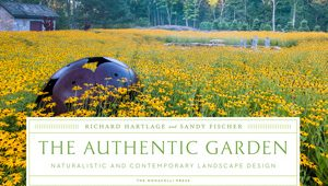 Authentic-Garden-feature