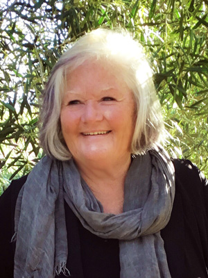 Marilee Kuhlmann