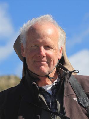 Phil Van Soelen