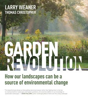Garden-Revolution