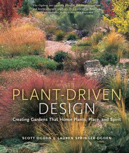 plant-driven-design
