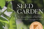 The-Seed-Book-feature