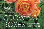Growing-Roses-feature