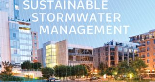 stormwater-feature