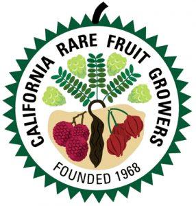 CRFG-Logo
