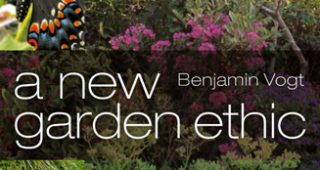 Garden-ethic-feature