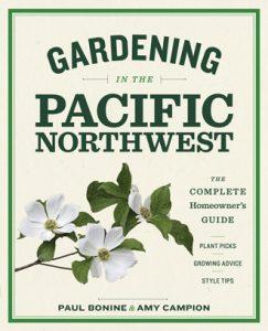 Gardening-in-PNW